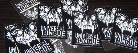 Universal Tongue - Livro de André Coelho já disponível - Página 4 Stickerpic2