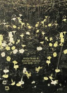 Universal Tongue - Livro de André Coelho já disponível Ab-bvcapa