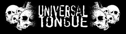 Universal Tongue - Livro de André Coelho já disponível St