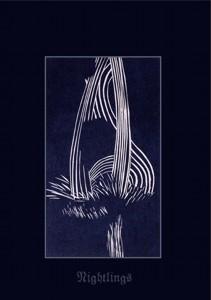 Universal Tongue - Livro de André Coelho já disponível Splitcapa2